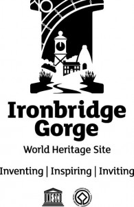 Ironbridge_SL_1col_K low res