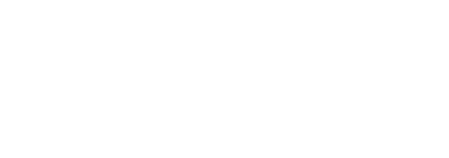 Severn Gorge Countryside Trust
