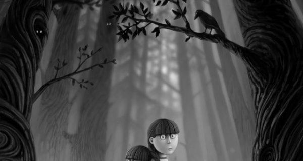 spooky-woods